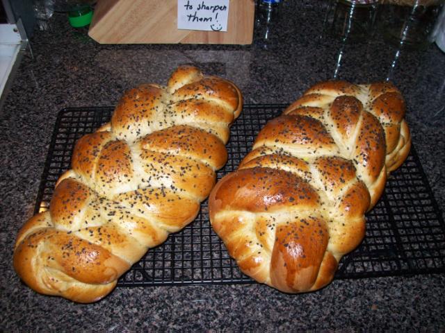 Bread Shabbat 100_7645