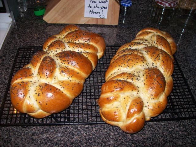 Bread Shabbat 100_7646