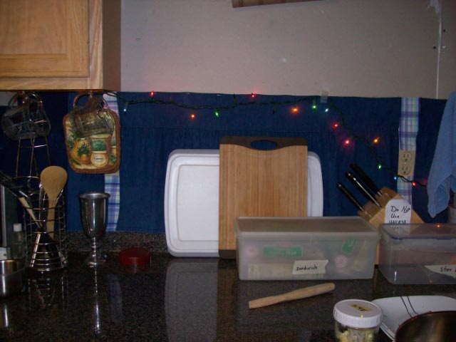 kitchen 100_7779