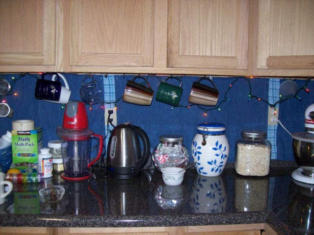 kitchen 100_7782