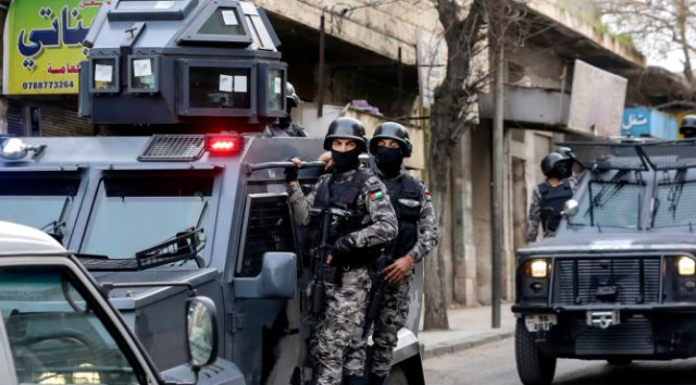 Jordan-securityforces2
