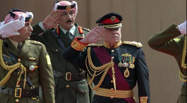 Jordan-HMK-militaryuniform