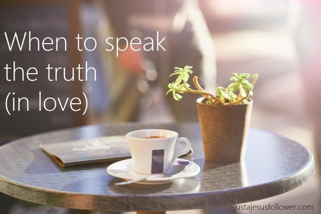 truth in love2