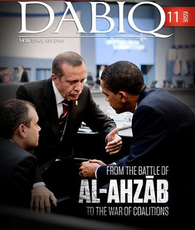 Dabiq-Erdogan