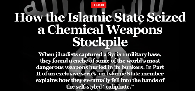 FP-ISIS-chemweapons